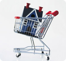 New Home Buyers Checklist